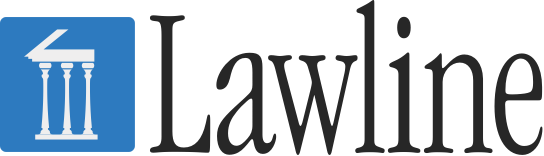 lawline-rounded-dark-horizontal@2x.png